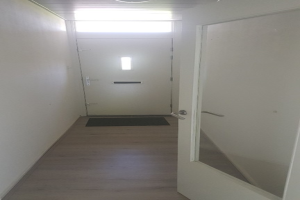 For rent: Room Gildemeestersplein, Arnhem - 1