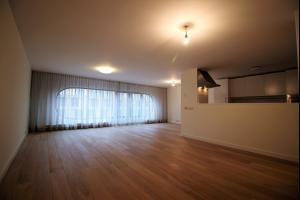 Bekijk appartement te huur in Amsterdam Sarphatistraat, € 2250, 100m2 - 290381. Geïnteresseerd? Bekijk dan deze appartement en laat een bericht achter!