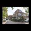 Bekijk woning te huur in Leeuwarden Bernhardus Bumastraat, € 885, 110m2 - 293091. Geïnteresseerd? Bekijk dan deze woning en laat een bericht achter!