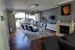Te huur: Woning Provincialeweg, Veldhoven - 1