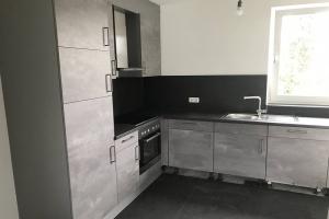 For rent: Apartment Kloosterraderstraat, Kerkrade - 1