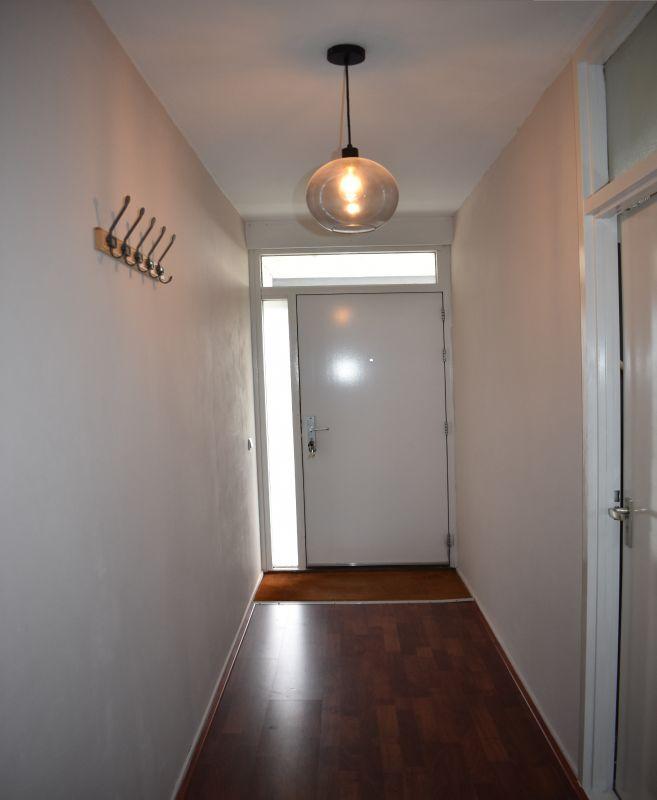 Te huur: Appartement Geldropseweg, Eindhoven - 8