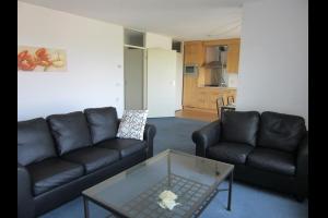 Bekijk appartement te huur in Amstelveen Grote Beer, € 1650, 80m2 - 333187. Geïnteresseerd? Bekijk dan deze appartement en laat een bericht achter!