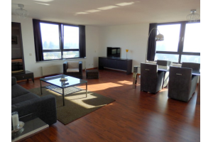 Bekijk appartement te huur in Amstelveen Fluweelboomlaan, € 2000, 100m2 - 285235. Geïnteresseerd? Bekijk dan deze appartement en laat een bericht achter!