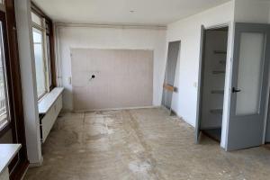 Bekijk appartement te huur in Schiedam Vlaardingerdijk, € 476, 56m2 - 365037. Geïnteresseerd? Bekijk dan deze appartement en laat een bericht achter!