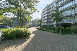 View apartment for rent in Voorburg Klaverweide, € 1350, 113m2 - 370509. Interested? check out this apartment and leave a message!
