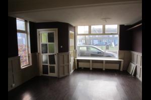 Bekijk appartement te huur in Tilburg V. Kinschotplein, € 790, 55m2 - 335026. Geïnteresseerd? Bekijk dan deze appartement en laat een bericht achter!