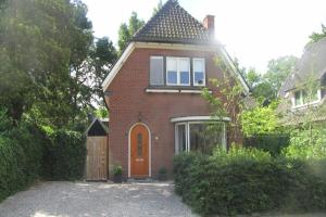 Bekijk woning te huur in Apeldoorn Huygenslaan, € 1975, 158m2 - 344301. Geïnteresseerd? Bekijk dan deze woning en laat een bericht achter!