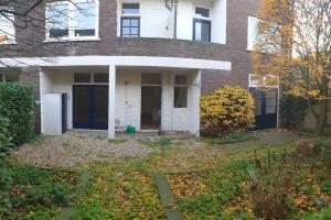 Bekijk appartement te huur in Arnhem Broekstraat, € 1150, 100m2 - 354814. Geïnteresseerd? Bekijk dan deze appartement en laat een bericht achter!
