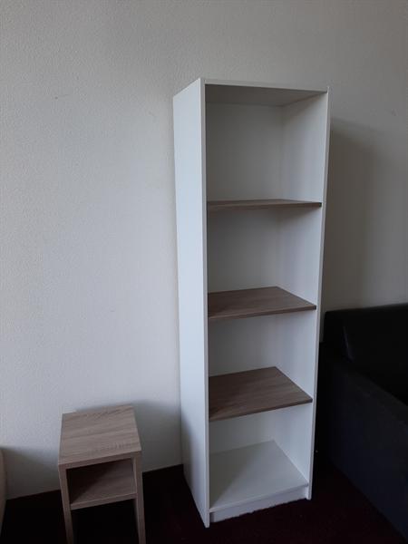 For rent: Room Duivendrechtsekade, Amsterdam - 1