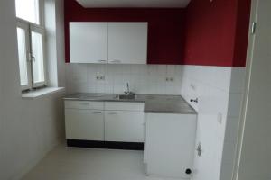 Bekijk appartement te huur in Rotterdam Strevelsweg, € 583, 75m2 - 342952. Geïnteresseerd? Bekijk dan deze appartement en laat een bericht achter!