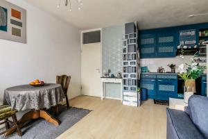 Bekijk appartement te huur in Venlo Anne Frankstraat, € 740, 65m2 - 383881. Geïnteresseerd? Bekijk dan deze appartement en laat een bericht achter!