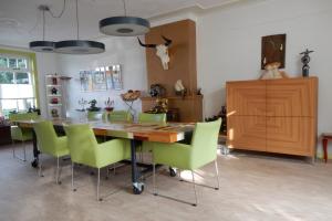 For rent: House Doelenstraat, Oss - 1