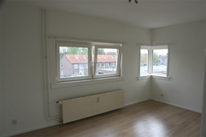 View apartment for rent in Eindhoven Barrierweg, € 575, 25m2 - 395589. Interested? check out this apartment and leave a message!
