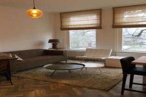 Bekijk appartement te huur in Nijmegen van Trieststraat, € 1095, 50m2 - 392475. Geïnteresseerd? Bekijk dan deze appartement en laat een bericht achter!