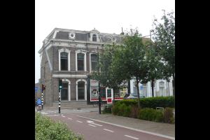 Bekijk appartement te huur in Tilburg Burgemeester Brokxlaan, € 849, 48m2 - 288169. Geïnteresseerd? Bekijk dan deze appartement en laat een bericht achter!