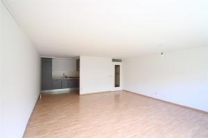 Te huur: Appartement Cor Vlotlaan, Utrecht - 1