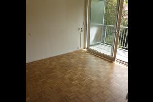 Bekijk appartement te huur in Tilburg Don Boscostraat, € 670, 45m2 - 295317. Geïnteresseerd? Bekijk dan deze appartement en laat een bericht achter!