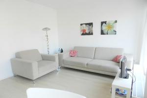 For rent: Apartment Volhardingstraat, Haarlem - 1
