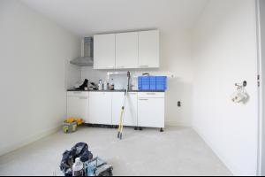 Bekijk appartement te huur in Zwolle Zwette, € 850, 53m2 - 335216. Geïnteresseerd? Bekijk dan deze appartement en laat een bericht achter!