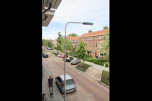 Bekijk appartement te huur in Arnhem Willem Barendszstraat, € 720, 50m2 - 303759. Geïnteresseerd? Bekijk dan deze appartement en laat een bericht achter!