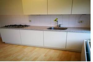 Te huur: Appartement Onderduikersstraat, Groningen - 1