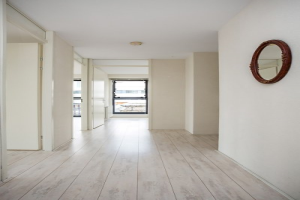 View apartment for rent in Lelystad Stationsplein, € 1450, 135m2 - 376566. Interested? check out this apartment and leave a message!