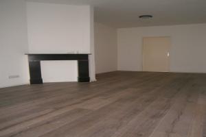 Te huur: Appartement Bonaventurastraat, Rotterdam - 1