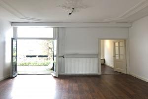 Bekijk appartement te huur in Arnhem Leoninusstraat, € 795, 35m2 - 380304. Geïnteresseerd? Bekijk dan deze appartement en laat een bericht achter!