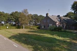 Bekijk woning te huur in Rheezerveen E. Wijk, € 550, 50m2 - 284694. Geïnteresseerd? Bekijk dan deze woning en laat een bericht achter!