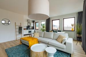 Te huur: Appartement De Liesbosch, Nieuwegein - 1