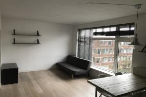 Bekijk appartement te huur in Rotterdam Talmastraat, € 1149, 55m2 - 358591. Geïnteresseerd? Bekijk dan deze appartement en laat een bericht achter!