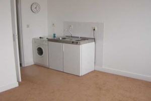 View studio for rent in Utrecht Ambonstraat, € 600, 15m2 - 374775. Interested? check out this studio and leave a message!