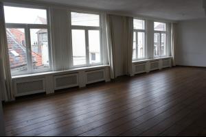 Bekijk appartement te huur in Den Bosch Postelstraat, € 1150, 100m2 - 320849. Geïnteresseerd? Bekijk dan deze appartement en laat een bericht achter!
