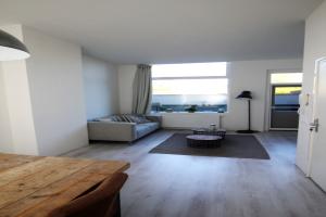 Bekijk appartement te huur in Almelo Grotestraat, € 715, 60m2 - 391323. Geïnteresseerd? Bekijk dan deze appartement en laat een bericht achter!