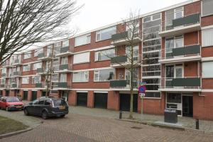 Bekijk appartement te huur in Almelo Maasstraat, € 710, 75m2 - 344854. Geïnteresseerd? Bekijk dan deze appartement en laat een bericht achter!