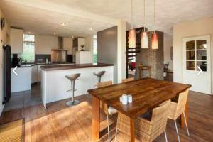 Bekijk woning te huur in Leende Pomperschans, € 1550, 177m2 - 378960. Geïnteresseerd? Bekijk dan deze woning en laat een bericht achter!
