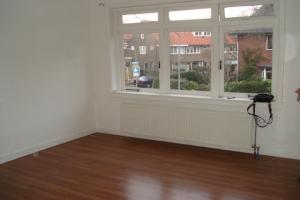 Te huur: Appartement Bodemanstraat, Hilversum - 1