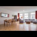 Bekijk appartement te huur in Den Haag Prinsestraat, € 1795, 113m2 - 385771. Geïnteresseerd? Bekijk dan deze appartement en laat een bericht achter!