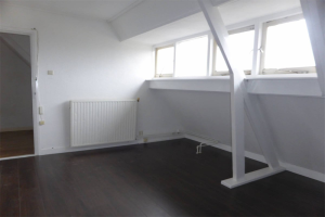 For rent: Room Wandelpad, Hilversum - 1