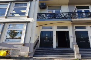 Bekijk appartement te huur in Amsterdam Amsteldijk, € 1600, 65m2 - 354858. Geïnteresseerd? Bekijk dan deze appartement en laat een bericht achter!