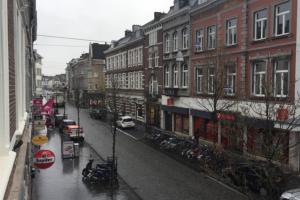 Bekijk appartement te huur in Maastricht W. Brugstraat, € 1395, 68m2 - 353595. Geïnteresseerd? Bekijk dan deze appartement en laat een bericht achter!