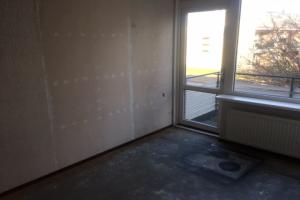 For rent: Apartment Kosmosplein, Asten - 1