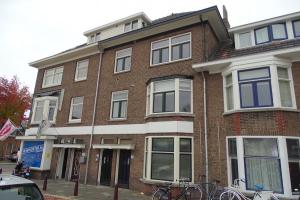 Bekijk appartement te huur in Delft Delfgauwseweg, € 1100, 40m2 - 360368. Geïnteresseerd? Bekijk dan deze appartement en laat een bericht achter!