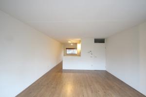 Bekijk appartement te huur in Utrecht Hartingstraat, € 1430, 84m2 - 356296. Geïnteresseerd? Bekijk dan deze appartement en laat een bericht achter!