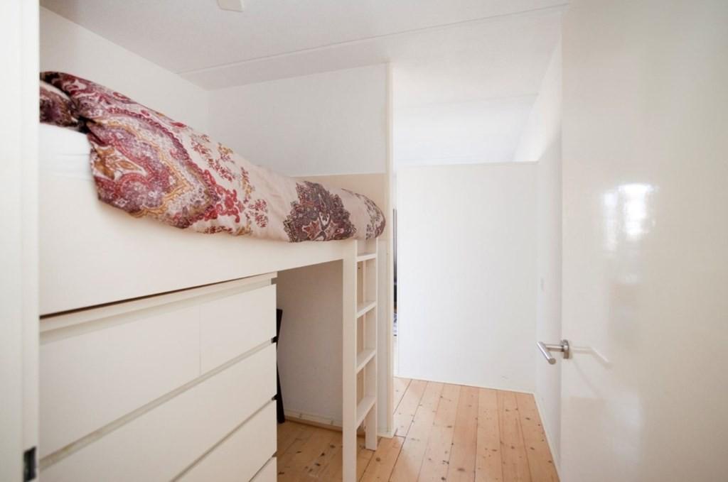 For rent: Apartment Prinses Julianaplein, Amersfoort - 8