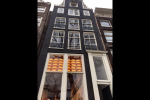 Bekijk woning te huur in Amsterdam Singel, € 1750, 55m2 - 289823. Geïnteresseerd? Bekijk dan deze woning en laat een bericht achter!