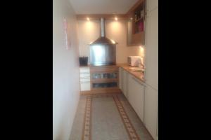 Bekijk appartement te huur in Rotterdam Laan op Zuid: Appartement - € 1195, 95m2 - 304157