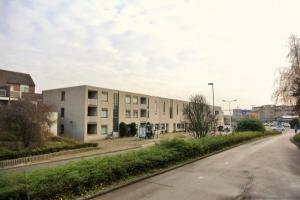 Bekijk appartement te huur in Leiden Stevenshofdreef, € 1350, 75m2 - 372133. Geïnteresseerd? Bekijk dan deze appartement en laat een bericht achter!