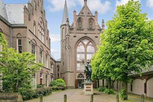 Bekijk appartement te huur in Utrecht Oudegracht, € 1650, 117m2 - 358173. Geïnteresseerd? Bekijk dan deze appartement en laat een bericht achter!